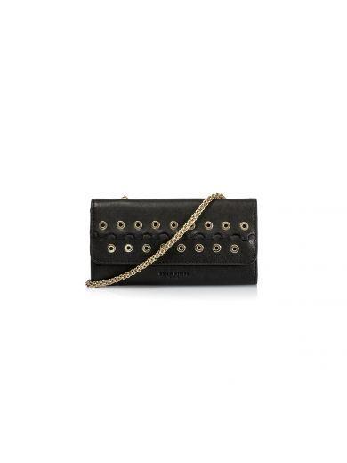 Small Leather Goods - Wallets Sonia Rykiel bGThjCN