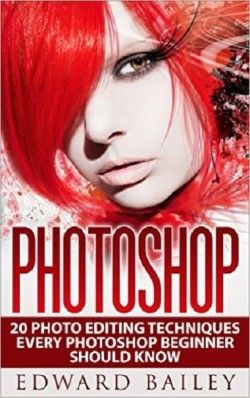 Download photoshop 20 photo editing techniques every photoshop download photoshop 20 photo editing techniques every photoshop beginner should know online free pdf fandeluxe Image collections