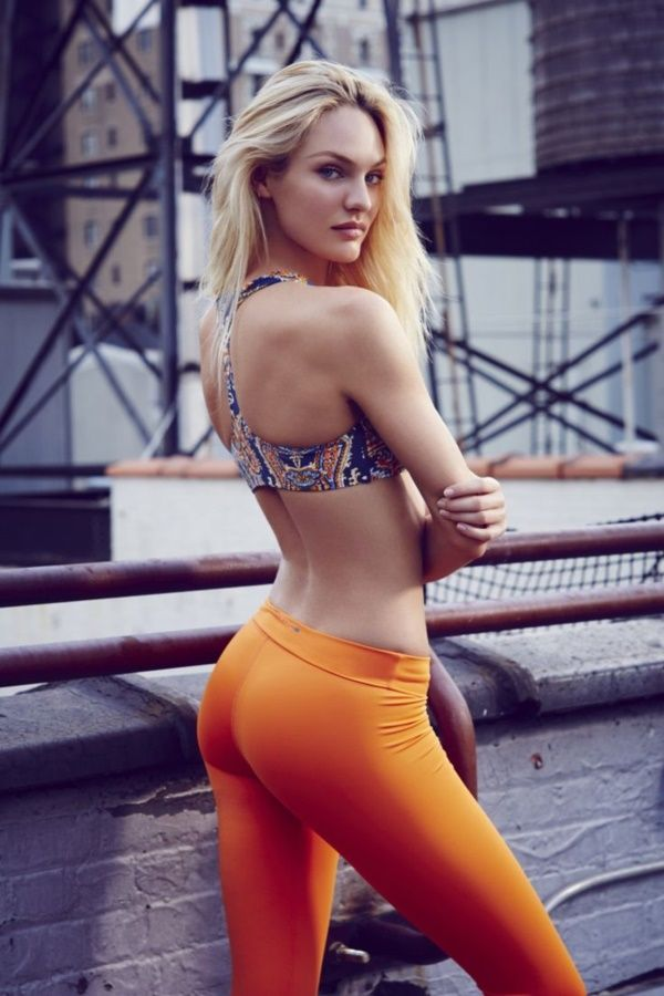 Perfect yoga Pants to Stay Fit and Sexy in 20160061 | omg, CLOTHES ...