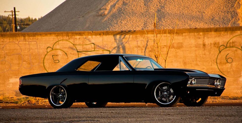 Pin On Vintage Cars Chevelle ss wallpaper hd