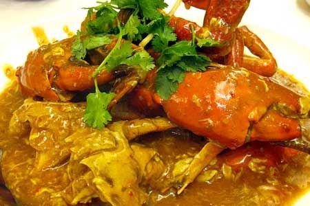 Nandu kulambunandu kulambu samayal cooking tips crab curry tamil nandu kulambunandu kulambu samayal cooking tips crab curry tamil nandu kulambu recipe forumfinder Choice Image