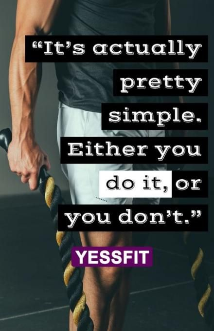 43+ Trendy Fitness Motivation Quotes Stay Motivated Mottos #motivation #quotes #fitness