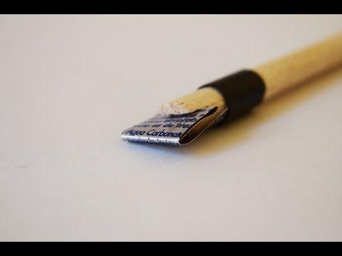 Caligrafia Artistica Youtube Copperplate Calligraphy Caligraphy Pen Calligraphy Video