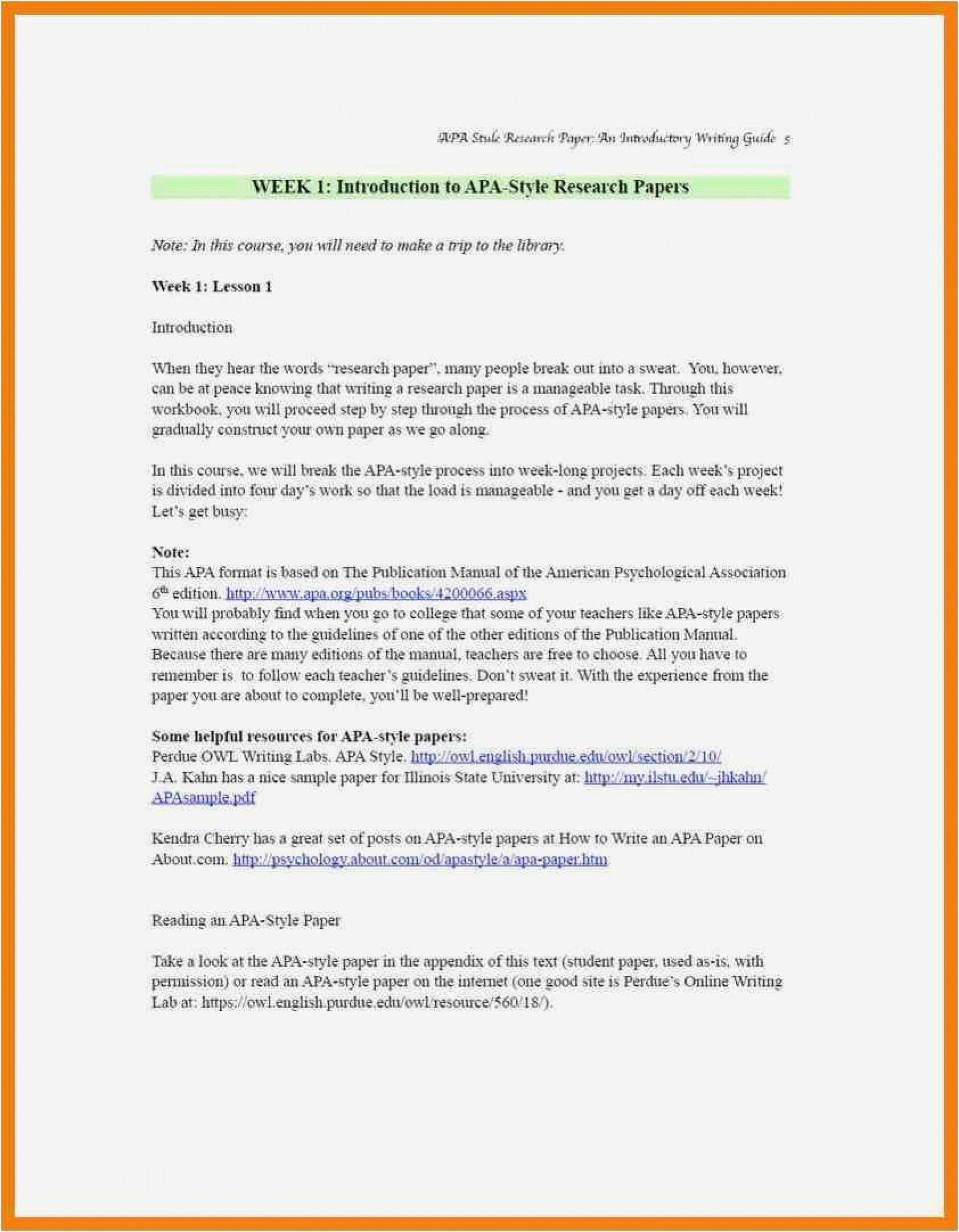 Legal Mla Practice Worksheet