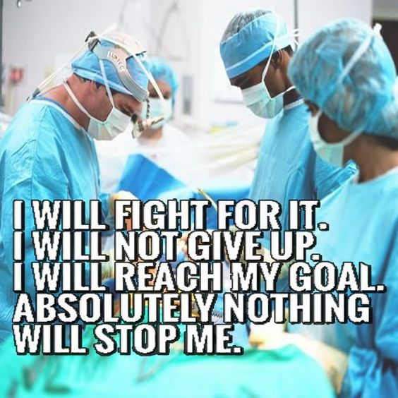 Pin by WholeSurgical.com on Surgeon quotes in 2020 ...