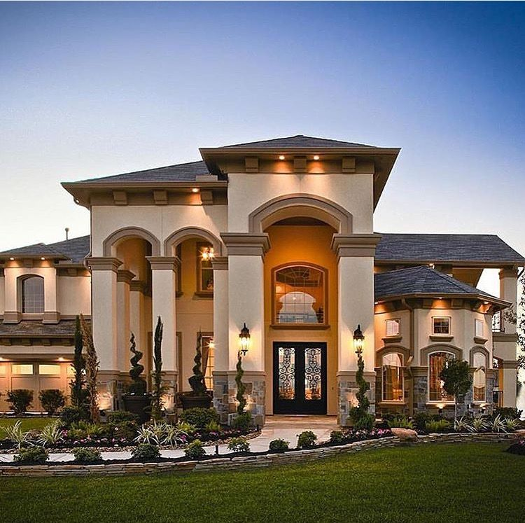 Pin By 𝓶𝓲𝓼𝓼𝓽𝓪𝔂𝓵𝓸𝓻 On Amazing Homes