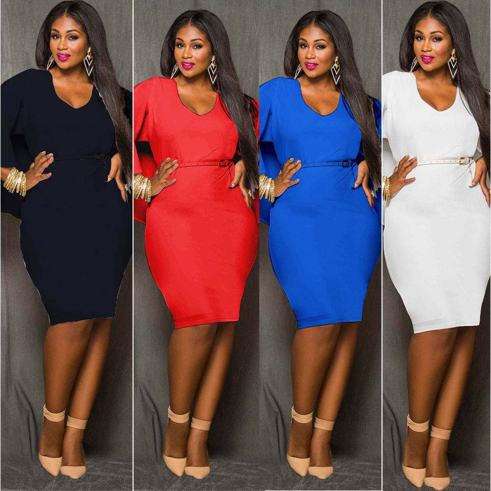 goddiva plus size - wholesale plus size clothing | bodycon dresses