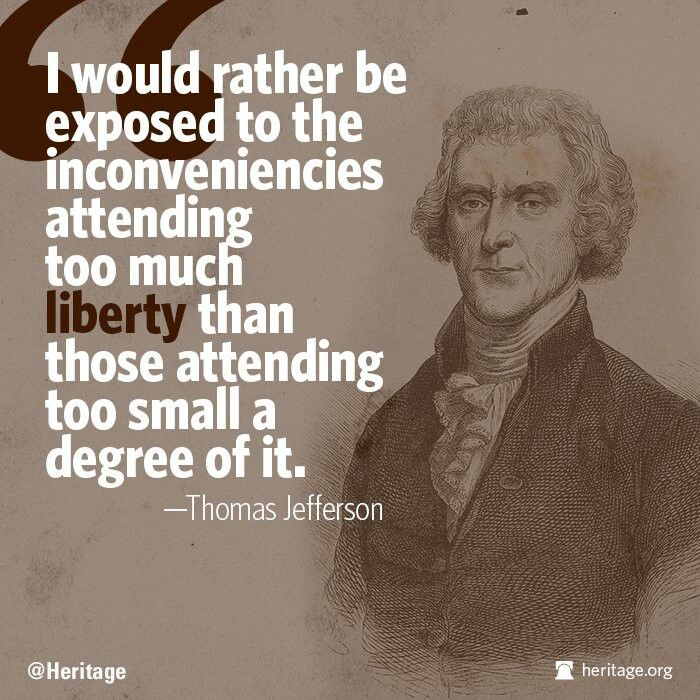 Thomas Jefferson Thomas Jefferson Quotes Thomas Jefferson How To Apologize