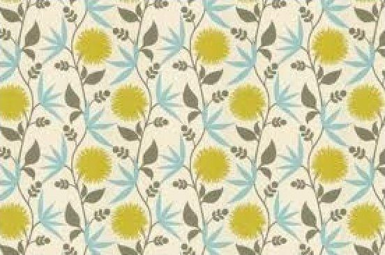 Thomas Paul Scandinavian Modern Large Scale Bold Graphic Floral Heavy Cotton Fa Eclectic Upholstery Fabric Calico Corners Fabric Contemporary Upholstery Fabric