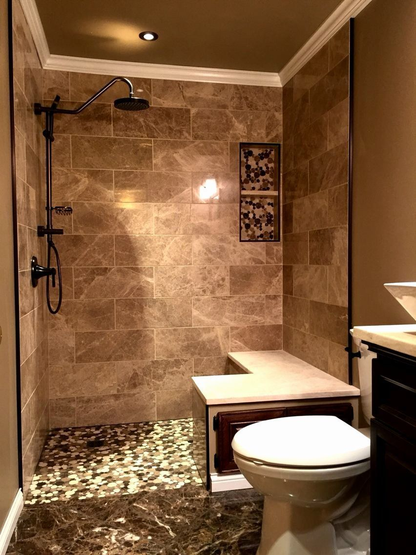 Bathroom Marble Tile Ideas Best Of Bathroom Design Marble ...