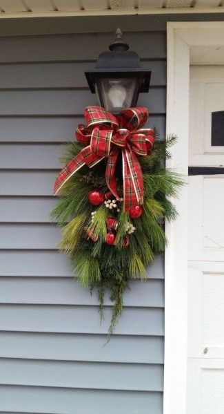 It's appropriate correct proper right here: Our closing Christmas adorning info! Deck the halls (and every single room in your personal dwelling) with our largest Christmas decoration ideas. #10 #Decoration #MostPrettyChristmas