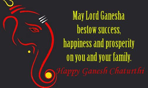 Ganesh chaturthi images free download ganesh chaturthi images ganesh chaturthi images free download ganesh chaturthi images stopboris Image collections