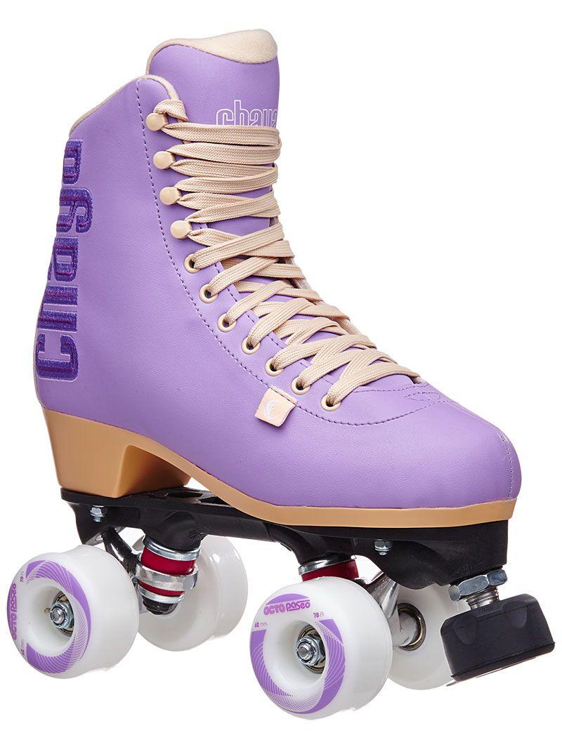 Roller skates jcpenney - Chaya Lifestyle Skates