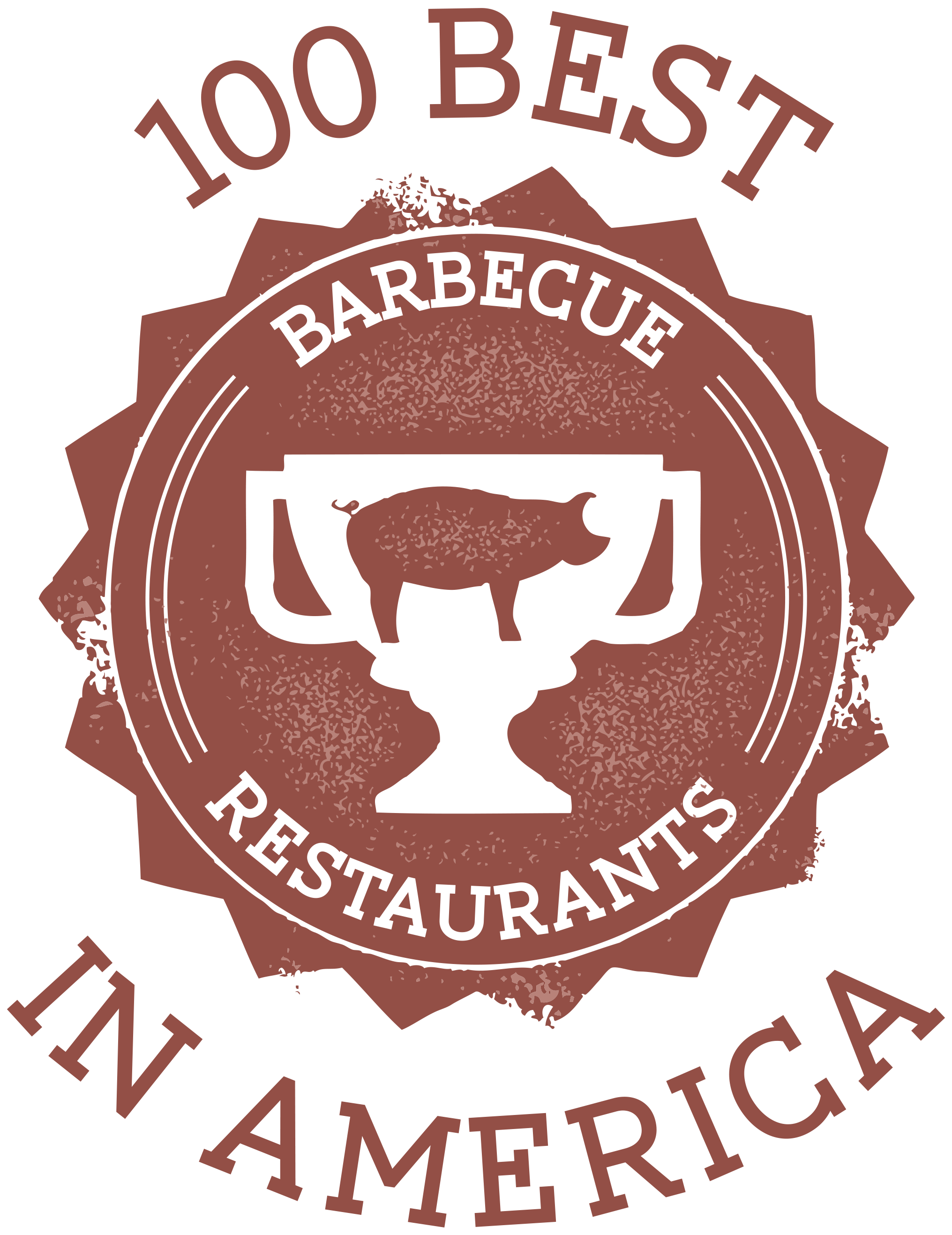 The 100 Best Barbecue Restaurants In America Puckett S Gro Is On List