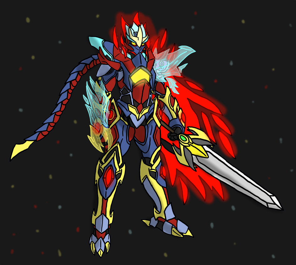 New Super Xenilla By Zeroviks On Deviantart In 2020 Concept Art Characters Pokemon Rayquaza Dragon Armor Pokémon sword and shield are now out! characters pokemon rayquaza dragon armor