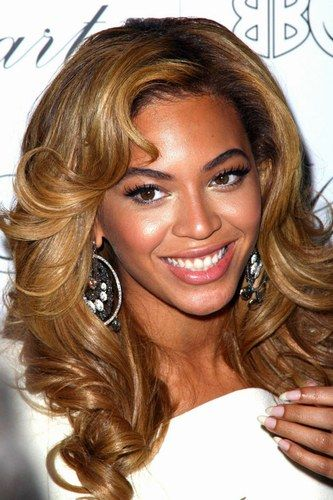 Beyonce Hairstyle Gallery Beyonce Curly hairstyles | Hairstyles ...
