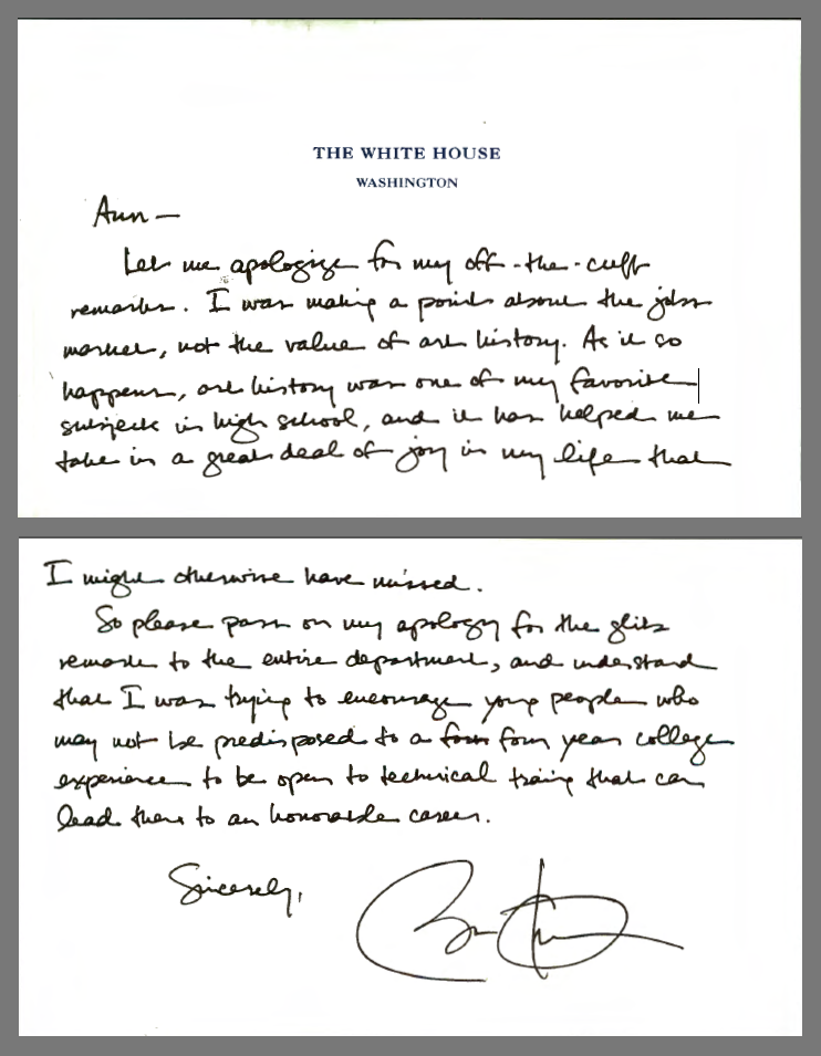 Barack Obama Http Politicalticker Blog Cnn Com 2014 02 19 Art History Prof Writing A Persuasive Essay Competition Best Service About Biography On Leadership President