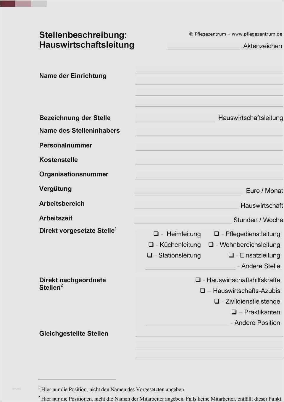 40 Cool Kostenubernahme Hotel Vorlage Word Diese Konnen Anpassen In Microsoft Word In 2020 Vorlagen Word Stellenbeschreibung Etiketten Word
