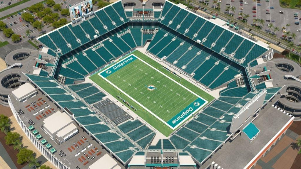 4043517ad38a85f80b2c6c1c1ac68c31 - Hard Rock Stadium Miami Gardens Location