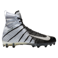 best website 8451a 5ee01 Nike Vapor Untouchable 3 Elite - Men s at Eastbay Nike Vapor