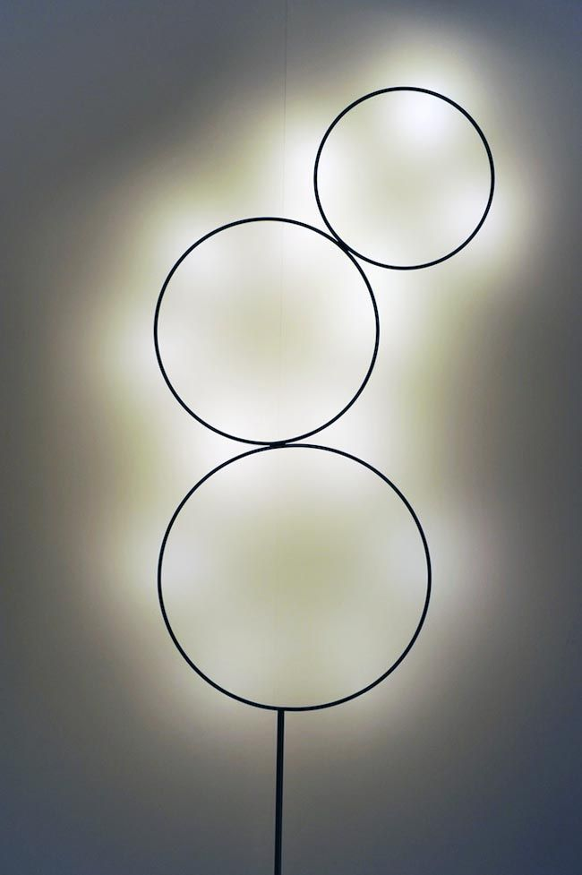 SORRY GIOTTO 1 - Table lights from Catellani & Smith | Architonic