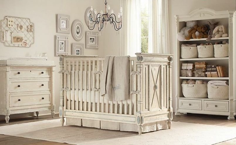 Architecture Nursery Decors Furnitures Luxury Baby Furniture Brands Also In Best Inspirations 2 30 Inch Bar