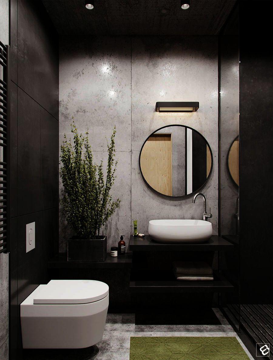 . Contemporary Bathrooms Small Spaces Modern Bathroom Handles   Modern
