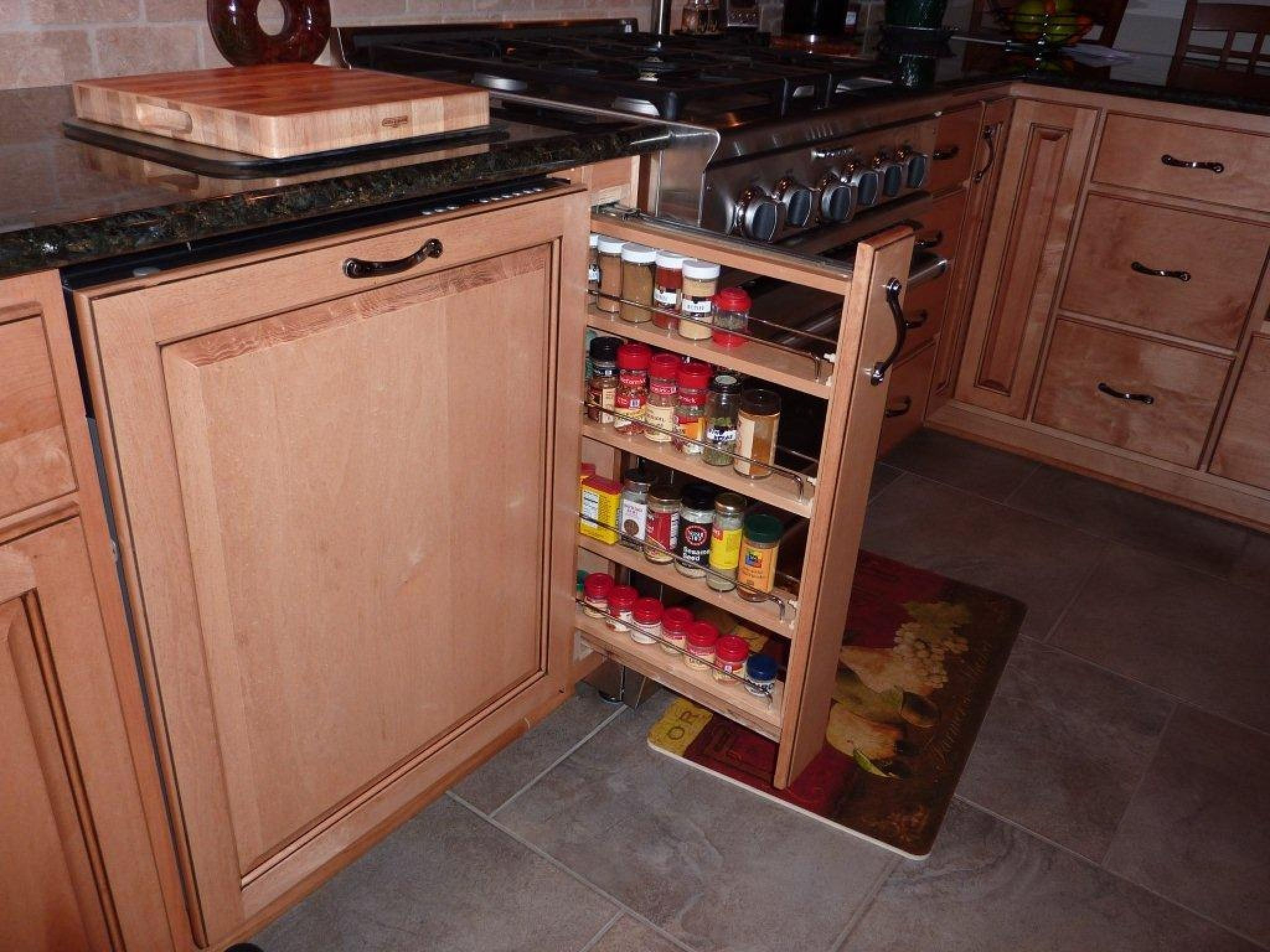 Kitchen Cabinet Business Cabinets Countertops Ideas Check More At Http Www