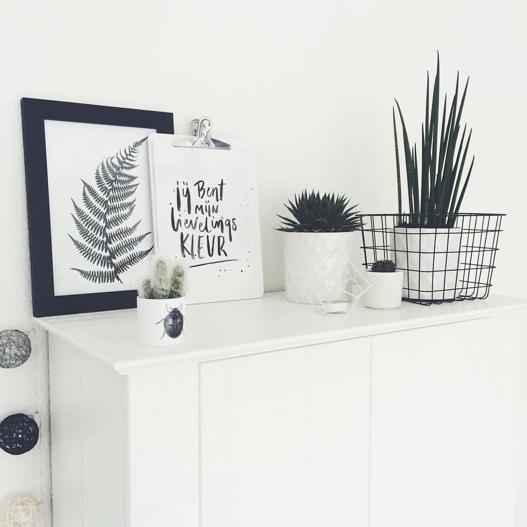 13+ Refined Minimalist Decor Ideas #minimalisthomedecor