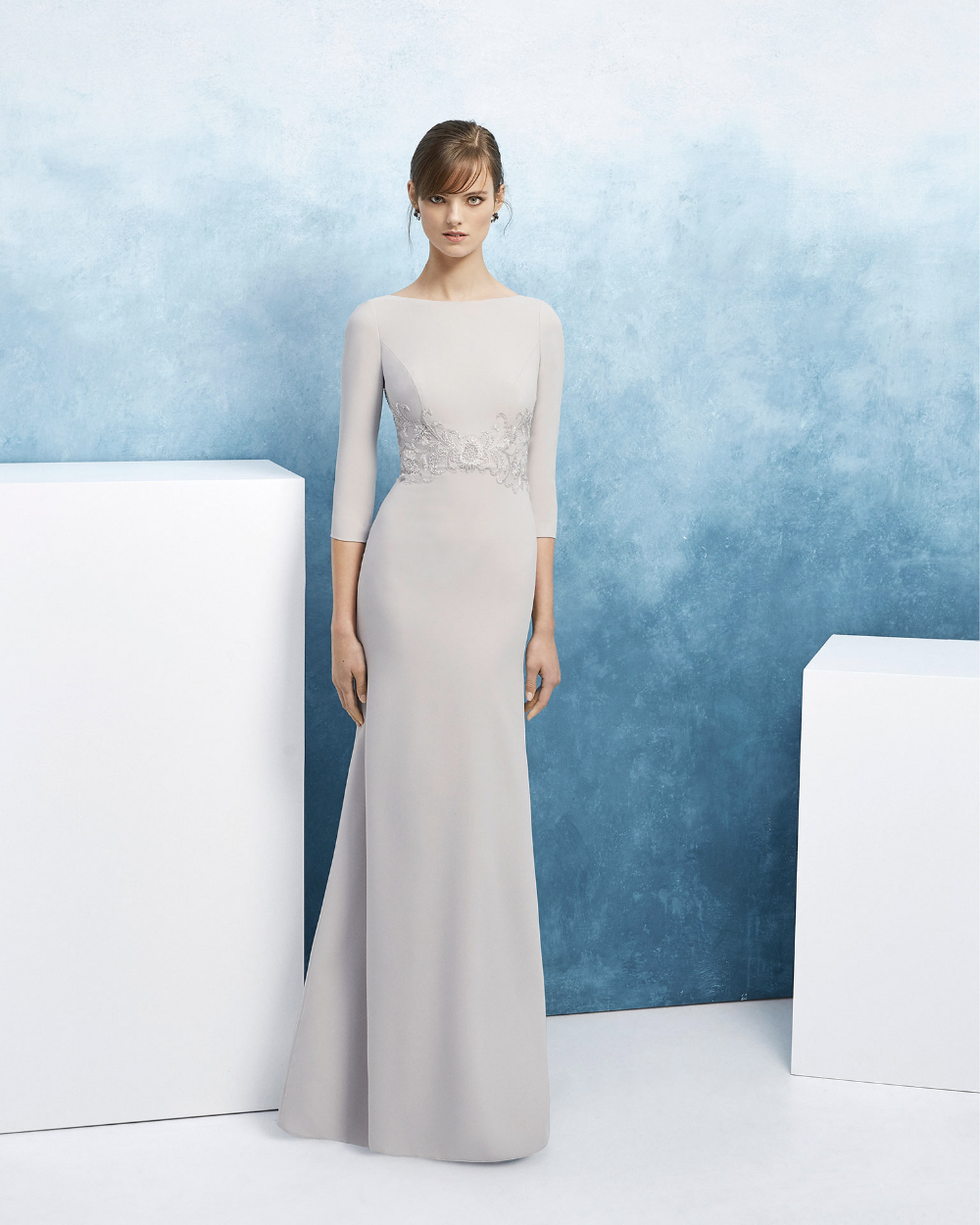 3u147 By Aire Barcelona Cocktail Special Occasions Mob Mog Vera S Bridal Wedding Dresses Petite Wedding Dress Cocktail Dress Lace Beaded Cocktail Dress,Casual Wedding Dresses For Courthouse