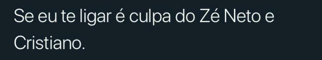 Ou Marília Mendonça