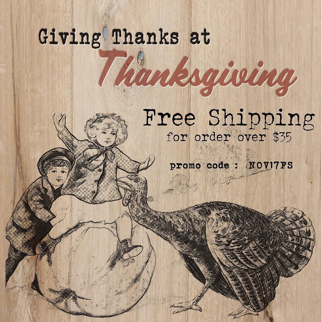 FREE SHIPPING starts TODAY  Get a jump on some great products before the official start of the #HolidayShopping frenzy next week  . Use coupon code NOV17FS on Domestic orders over $35 at checkout. . . . #oliobeauty #LiveHealthyBePretty #nevertooearly #freeshipping #promotion