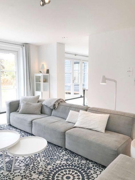 Woonkamer | HOME | Pinterest | Wohnzimmer, Wohnungseinrichtung und ...