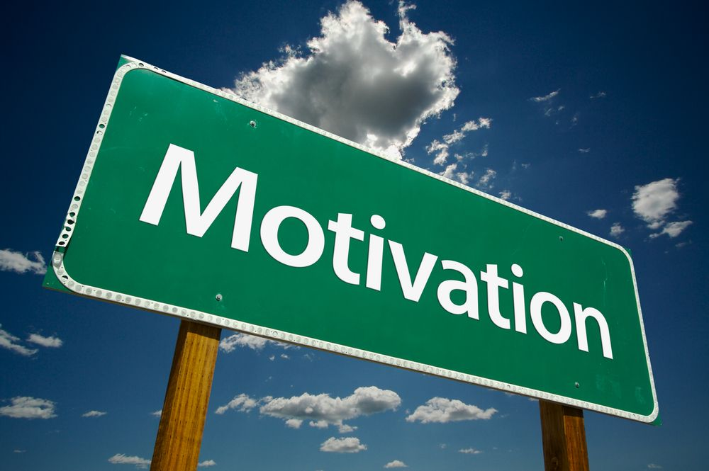 How Do You Motivate a Search Engine? Motivate a Customer!