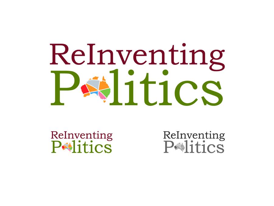 Help Design A Logo To Reinvent Politics By Caste Design Logo