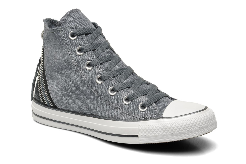2converse 36 gris