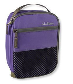 Amazing Lunch Box Back To School Kids Lunch Bags Lunch Box Gmtry Best Dining Table And Chair Ideas Images Gmtryco