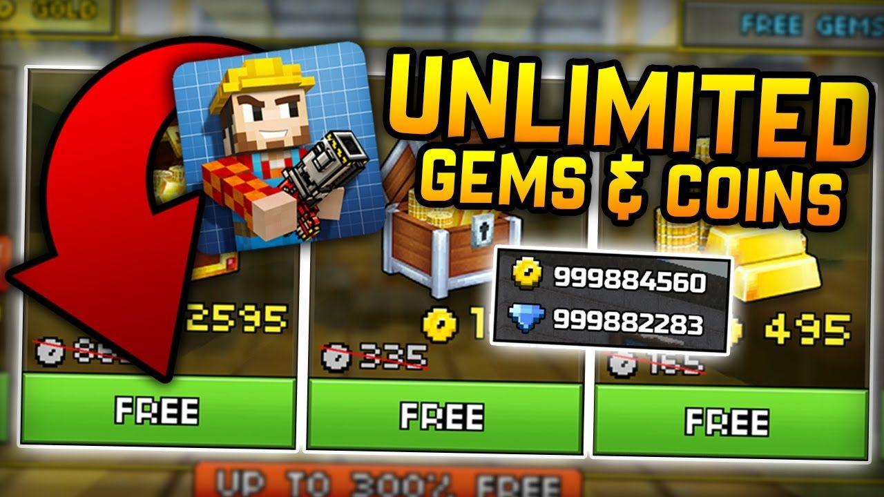 4043ee09a45cbc010a1936e85b71908e - How To Get Free Money In Pixel Gun 3d