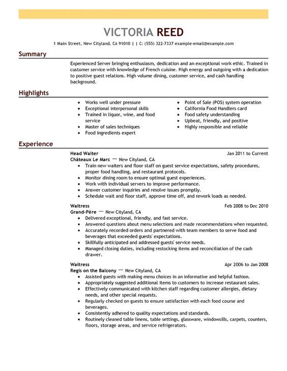 Write,design,rewrite a professional resume writing service Pinterest