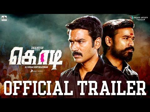 mass full movie download in tamilrockers