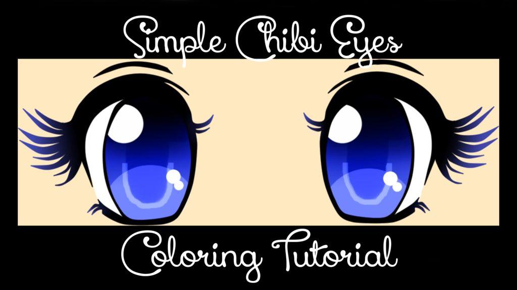 Billede fra http://fc00.deviantart.net/fs71/i/2014/113/f/7/_coloring_videotut__simple_chibi_eyes_in_10_mins_by_strawberryyashi-d7fod78.png.