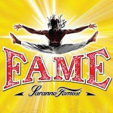 Una nuova versione per i 35 anni dall'uscita del film! Acquista ora il tuo biglietto su TicketOne.it!