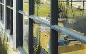 How to install plastic doors and aluminum glass doors- Cách …