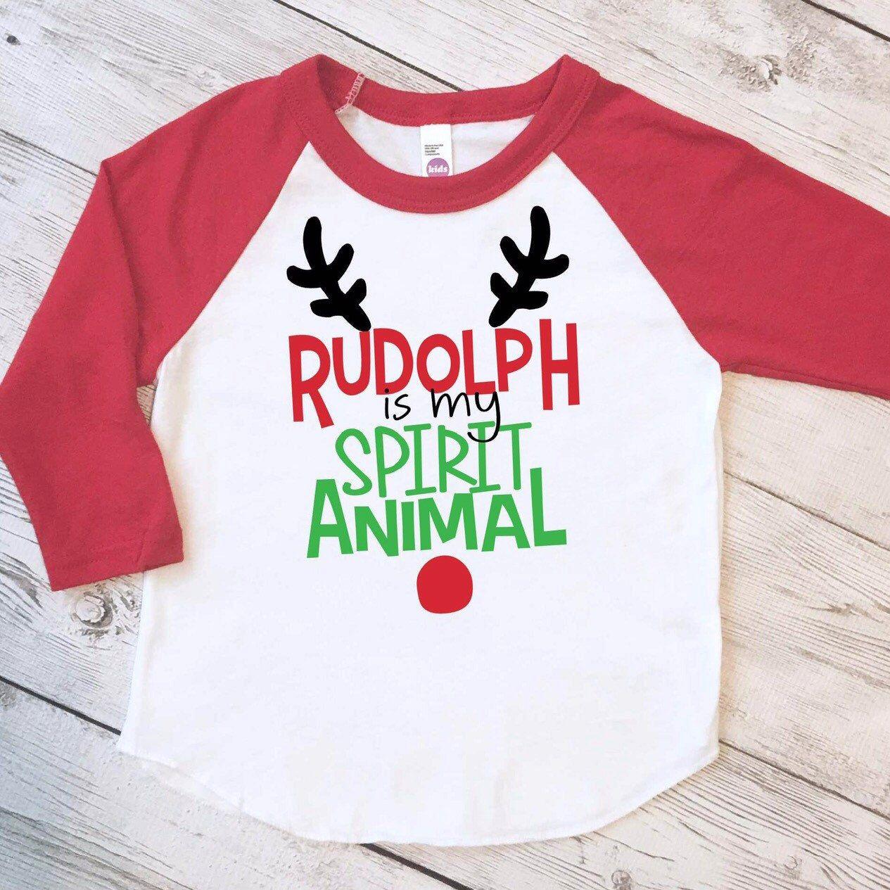 Pin by Hart and Soul Apparel on Christmas time!   Christmas shirts ...