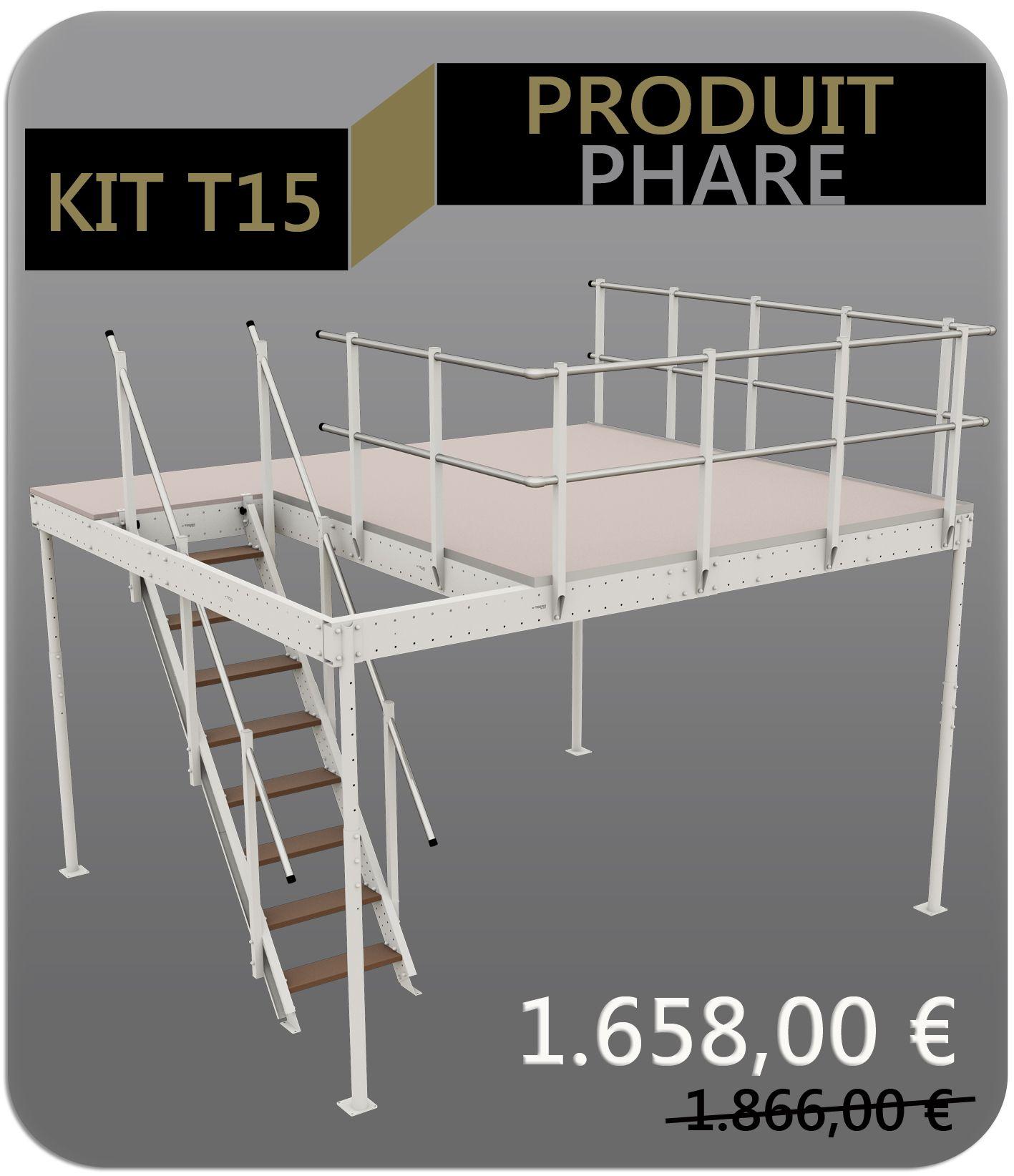 Http Tecrostar Com Epages Ec3416 Sf Fr Fr Viewobjectid 14625133 Amenagement Chambre Deco Interieure Mezzanine