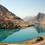 tajikistan-150x150