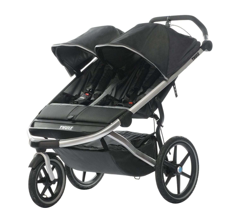 Thule Urban Glide 2 Stroller Sports