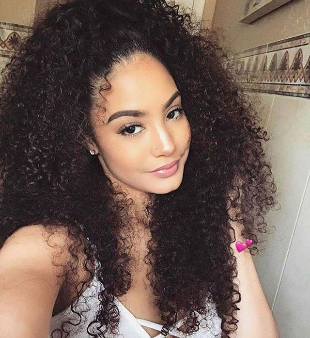 Websta Amandineluxioushair Horaires Du Salon Le Vendredi 10h 20h Coiffure Sans Rdv Adres Hair Styles Curly Hair Styles Naturally Beautiful Curly Hair