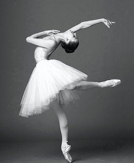 Fond D Écran Danse Classique Épinglé par malou❤ sur fond d'écran ❤ | pinterest | ballet