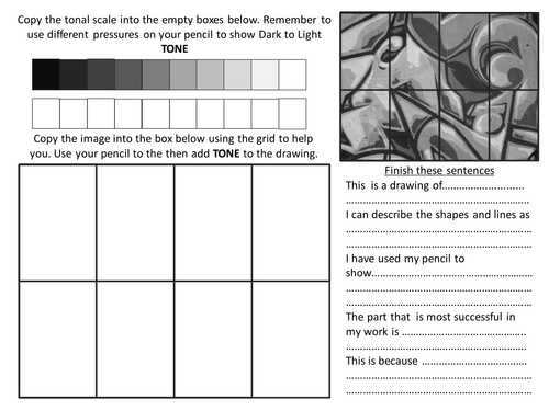 Worksheet Works Pencil Check : Set of graffiti worksheets and
